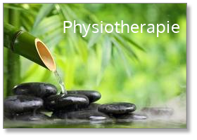 Physiotherapie in Wiesbaden